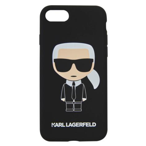 Púzdro Na Mobil Karl Lagerfeld K/Ikonik Case I7/8