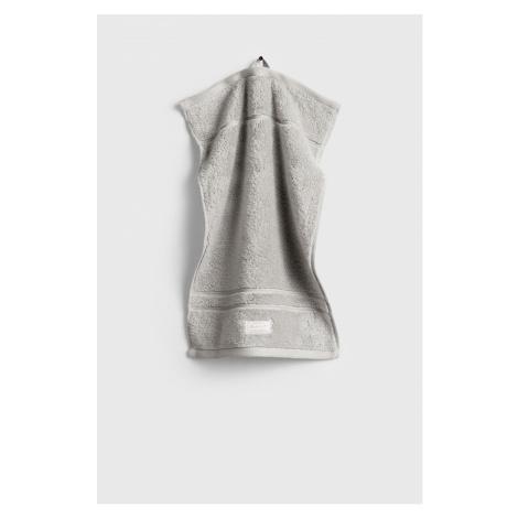 UTERÁK GANT PREMIUM TOWEL 30X50
