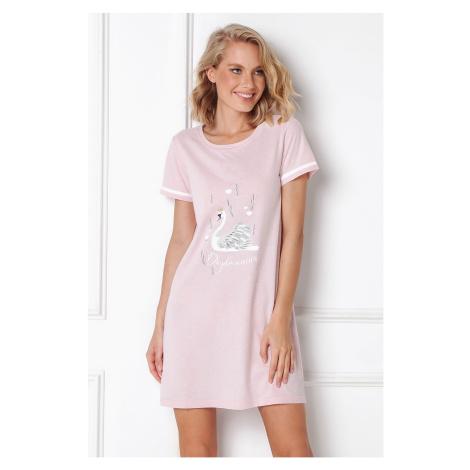 Dámska nočná košeľa Sharon Aruelle
