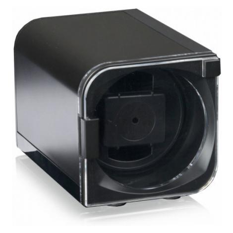 Designhütte Natahovač pro automatické hodinky - Merano 70005/148