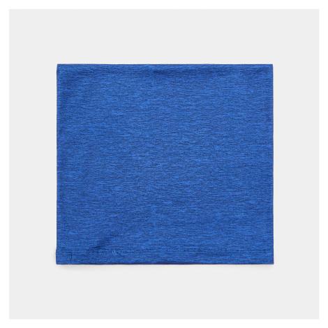 Sinsay - Pánsky šál - Modrá