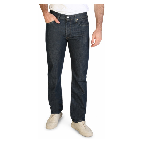 Pánske rovné džínsy Levi´s