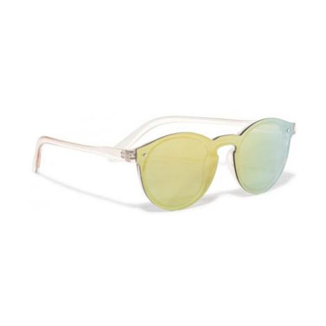 Slnečné okuliare ACCCESSORIES 1WA-050-SS20 Plastik