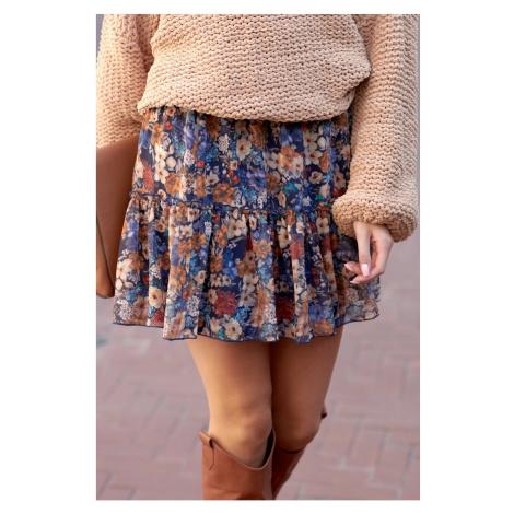 Roco Woman's Skirt SPO0034
