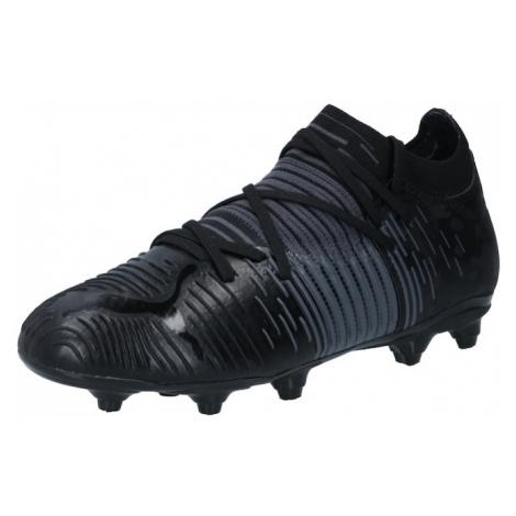 PUMA Športová obuv 'Future Z 3.1'  čierna
