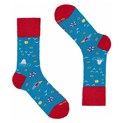 Soccus Liquidum socks Woox