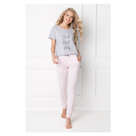 Aruelle - Pyžamo Grace