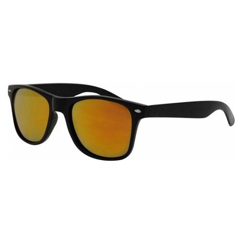 Pánske slnečné okuliare Pulp