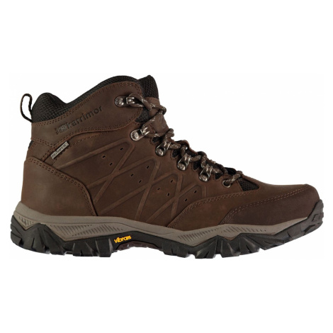 Karrimor Panther Mid Walking Boots Mens