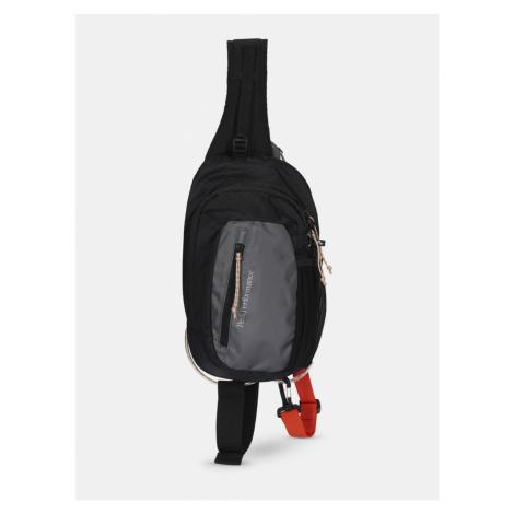 Ladvinka Peak Performance Outdoor Sling Bag
