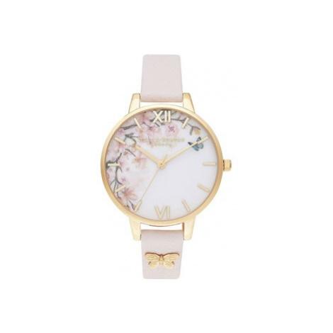 Dámske hodinky Olivia Burton OB16EG123