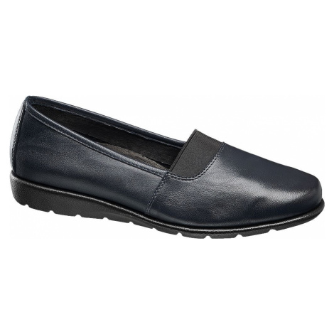 Medicus - Komfortná slip-on obuv
