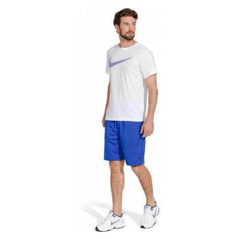 Pánske tenisky Nike Air Monarch IV