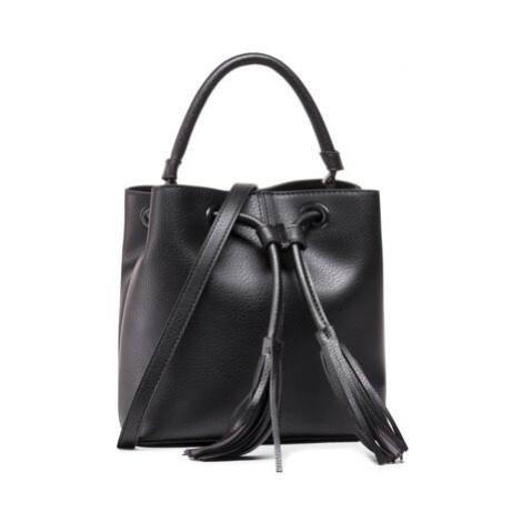 Dámské kabelky Jenny Fairy RX3300 koža ekologická