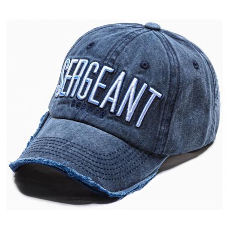 Ombre Clothing Men's cap H083
