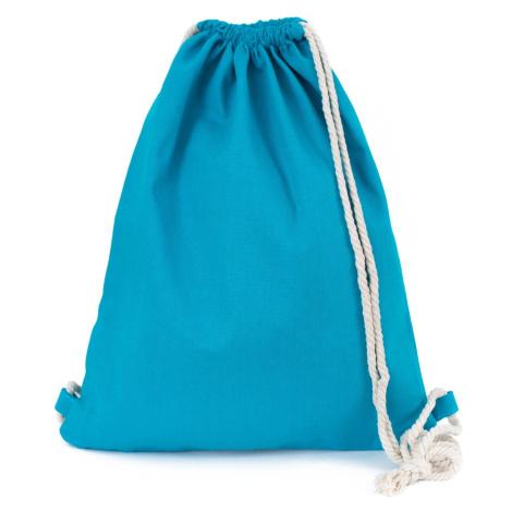 Art Of Polo Unisex's Backpack tr19295