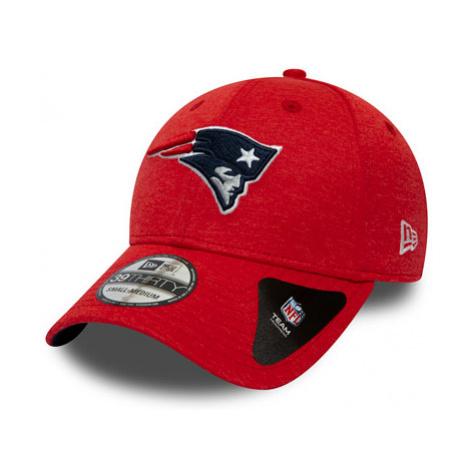 New Era 39Thirty Shadow Tech Nfl New England Patriots Otc