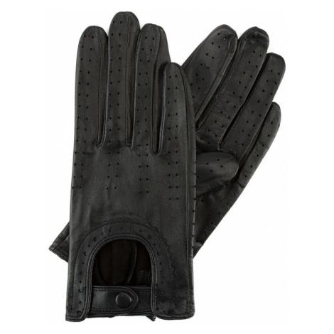 Dámske automobilové rukavice Wittchen