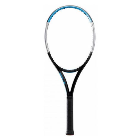 Wilson Ultra 100 L V3.0 - Výkonnostný tenisový rám