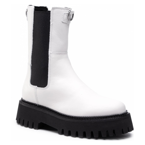 Outdoorová obuv BRONX