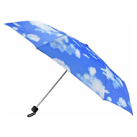 Semiline Unisex's Short Manual Umbrella 2510-2