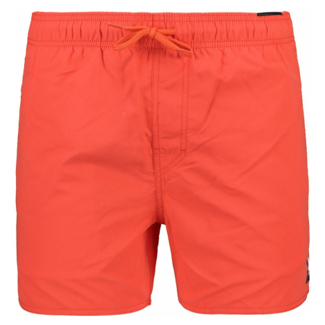 Men's boardshorts Rip Curl OFFSET 15'' VOLLEY