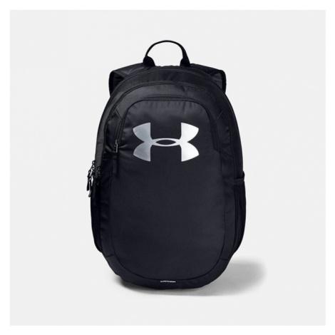 Pánske športové batohy