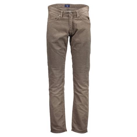 Gant pánske nohavice