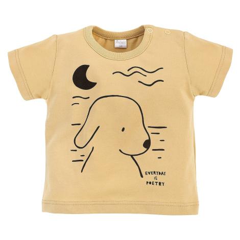 Pinokio Kids's Summertime T-shirt