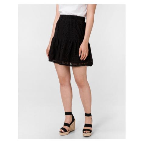 Áčkové sukne Vero Moda