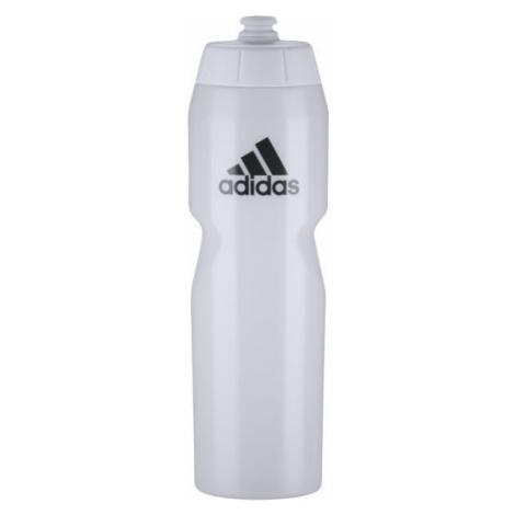 adidas PERFORMANCE BOTTLE - Športová fľaša