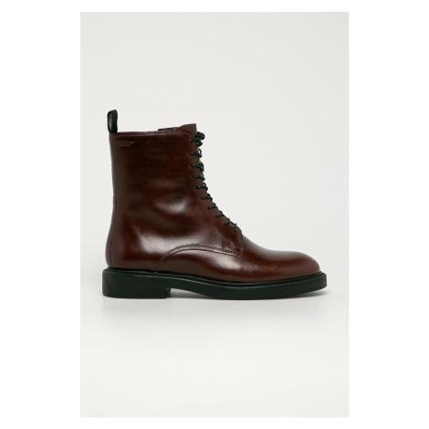 Vagabond - Členkové topánky Alex