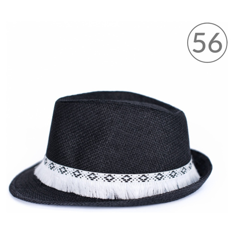 Art Of Polo Unisex's Hat cz17127