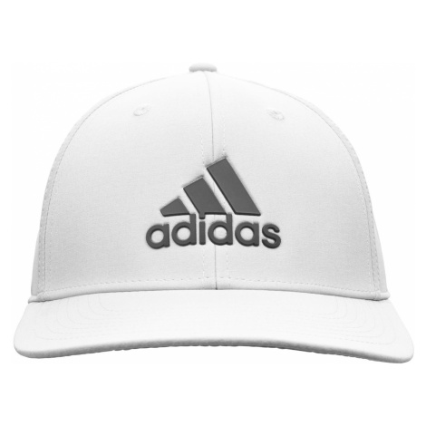 Adidas Tour Cap