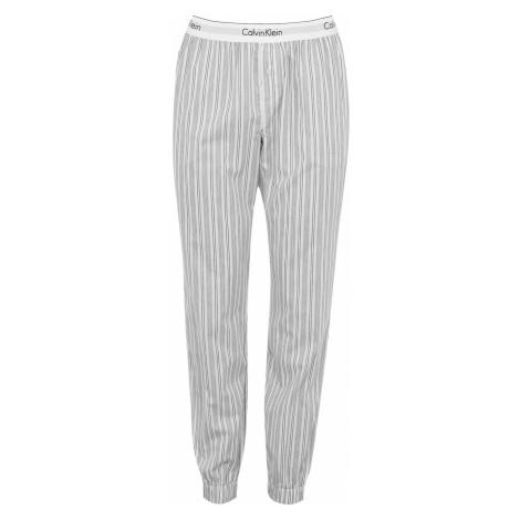 Calvin Klein Logo Jogging Pants
