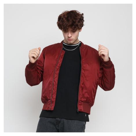 Pánske bundy a kabáty Urban Classics