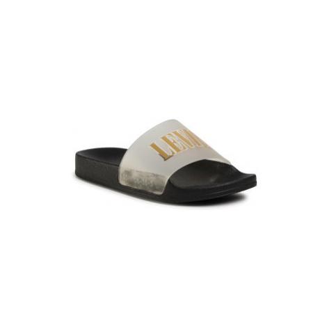 Levi's® Šľapky 231577-611-59 Biela Levi´s