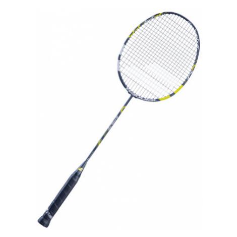 Vybavenie pre badminton Babolat