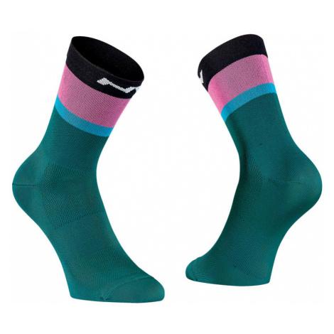 Ponožky Northwave Fresh North Wave