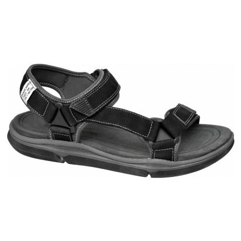 Memphis One - Sandále