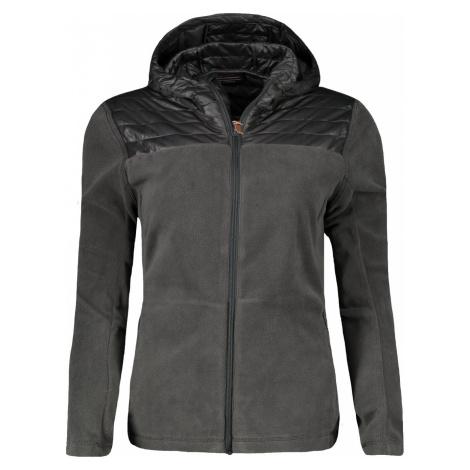 Women's lightweight jacket TRIMM ROTTA