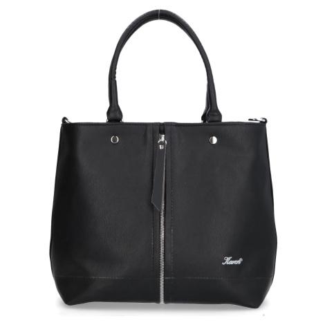 Karen Woman's Handbag 9307-Marion Karen Millen