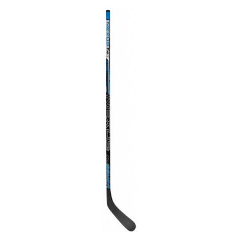 Bauer NEXUS N2700 GRIP STICK INT 55 P92 - Hokejka