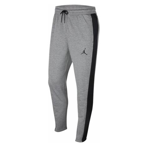 Air Jordan Thermal Fleece Jogging Pants Mens Nike