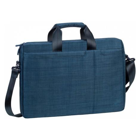 Riva Case 8335 taška Modrá