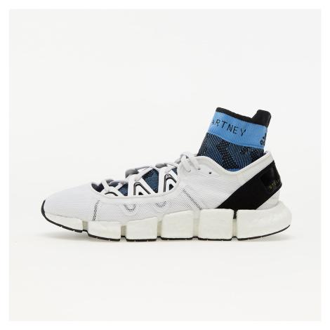 adidas x Stella McCartney Climacool Vento Ftw White/ Core Black/ Stock Blue