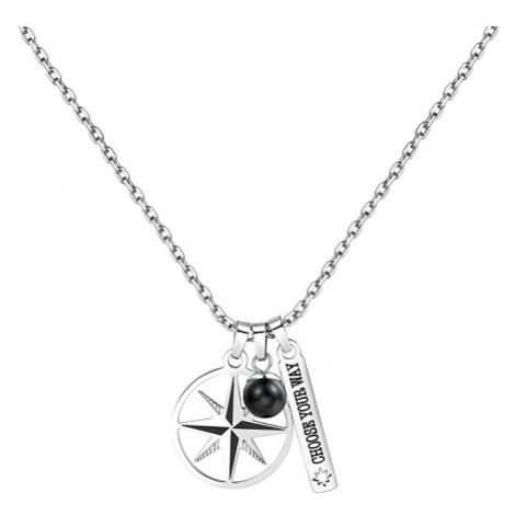 S`Agapõ Pánsky cestovateľský náhrdelník India SIN02 S'Agapõ