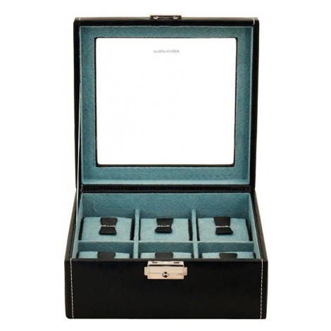 Pánske boxy na hodinky Friedrich Lederwaren