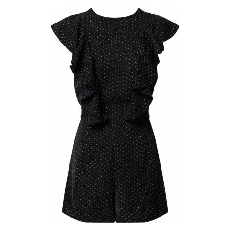 AX Paris Šaty 'Dress'  čierna
