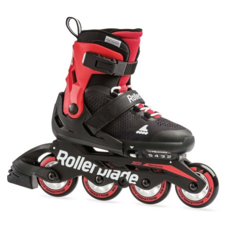 Rollerblade MICROBLADE - Detské korčule